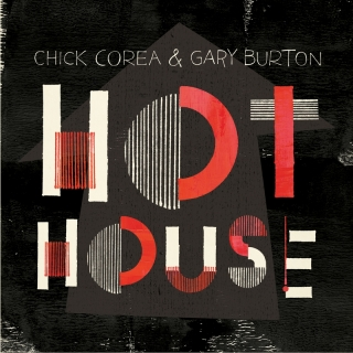 Hot House - Chick Corea