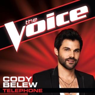 Telephone - Cody Belew