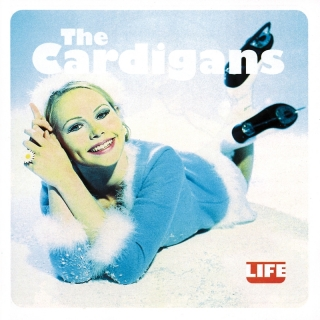 Life - The Cardigans