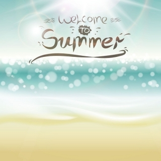 Welcome To Summer - Various Artists