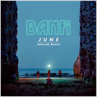 June - Banfi
