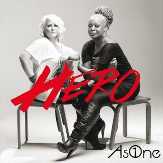 Hero - AsOne