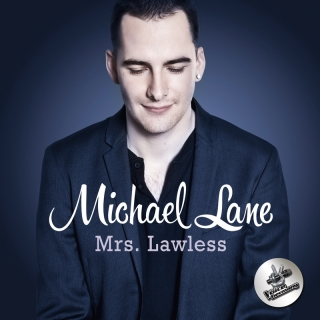 Mrs. Lawless - Michael Lane