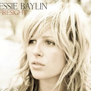 Firesight - Jessie Baylin