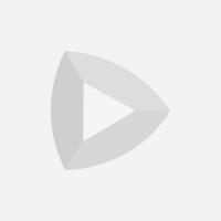 Music From Baz Luhrmann's Film - Lana Del Rey