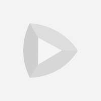 20th Century Masters - The Mil - Mandisa