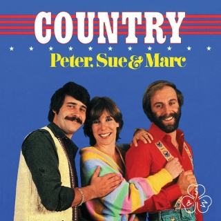 Country - Peter