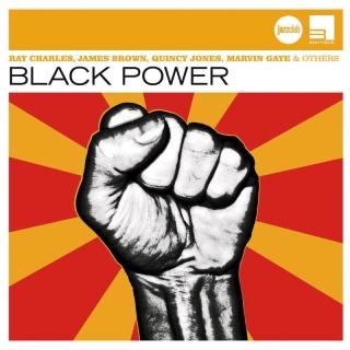 Black Power (Jazz Club) - Oscar Brown