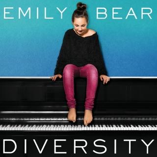 Diversity - Emily Bear