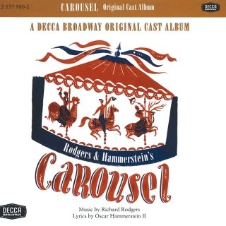 Selections From Carousel - Carousel Orchestra