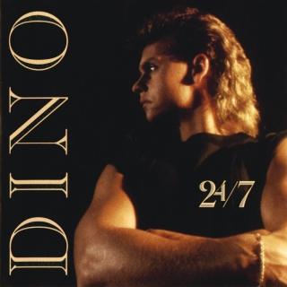24/7 - Dino