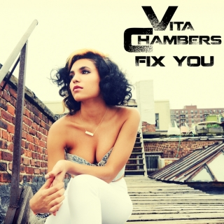 Fix You - Vita Chambers
