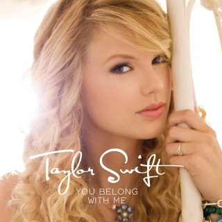 You Belong With Me - Radio Mix - Taylor Swift