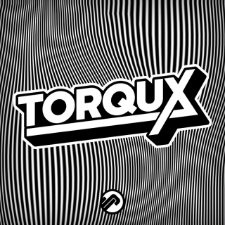 Open Up / I Still Breathe - Torqux