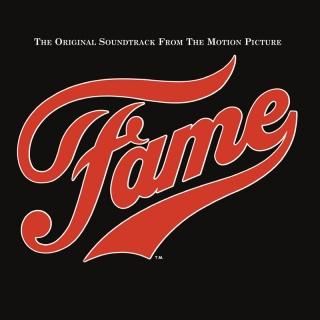 Fame (Original OST) - Irene Cara
