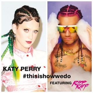 This Is How We Do - Katy Perry