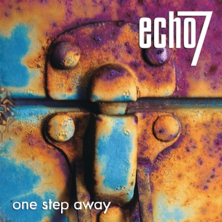 One Step Away - Echo 7
