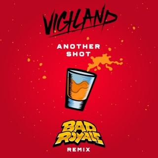 Another Shot - Vigiland