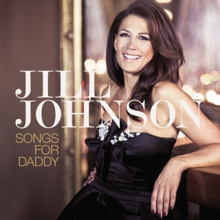 Songs For Daddy - Jill Johnson