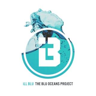 Oceans - iLL BLU