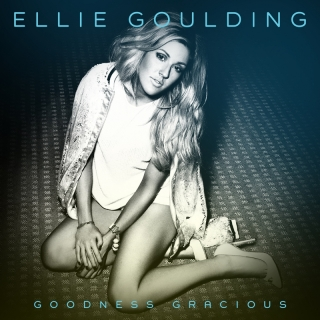 Goodness Gracious - Ellie GouldingDiploSwae Lee