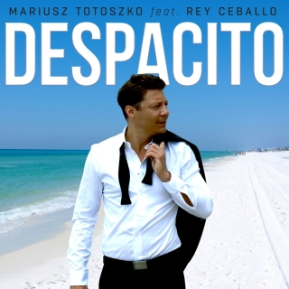 Despacito - Mariusz Totoszko