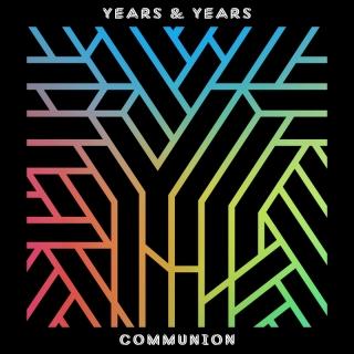 Worship - Years & Years