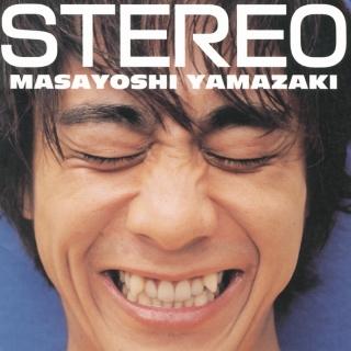 Stereo - Masayoshi Yamazaki