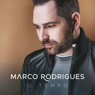 O Tempo - Marco Rodrigues
