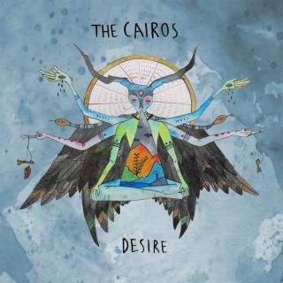 Desire - The Cairos