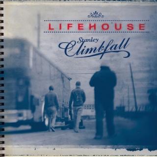 Stanley Climbfall - Lifehouse