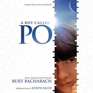 A Boy Called Po - Sheryl Crow