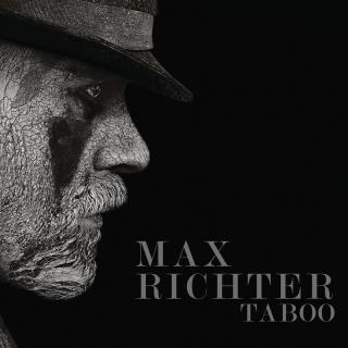 A Lamenting Song - Max Richter