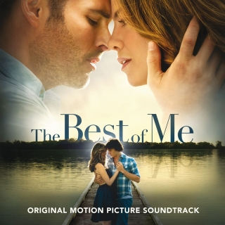 The Best Of Me - Lady Antebellum