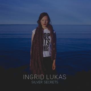 Silver Secret - Ingrid Lukas
