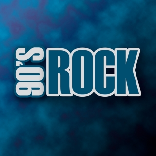 90's Rock - Tears For Fears