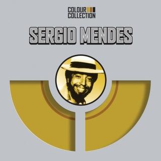 Colour Collection - Sergio Mendes & Brasil '66