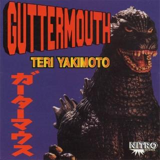 Teri Yakimoto - Guttermouth