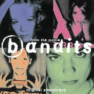 OST - Bandits - Die Bandits