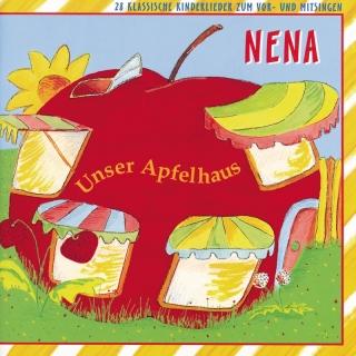 Unser Apfelhaus - Nena