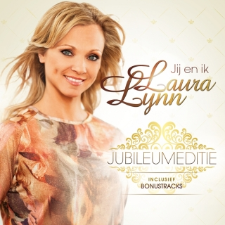Jij En Ik - Laura Lynn