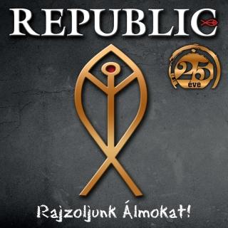 Rajzoljunk álmokat - Republic
