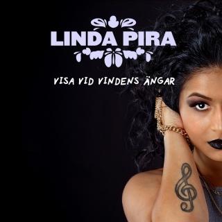 Visa vid vindens ängar - Linda Pira