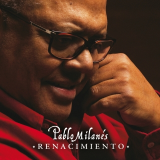 Renacimiento - Pablo Milanés