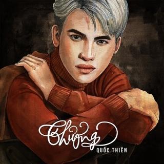 Thương (Single) - Quốc Thiên