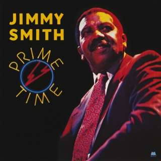 Prime Time - Jimmy Smith