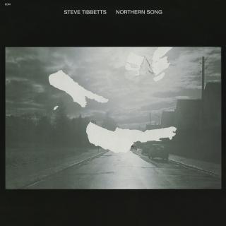Northern Song - Steve Tibbetts