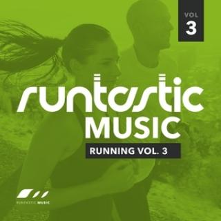 Runtastic Music - Running, Vol - Tove LoSwae Lee