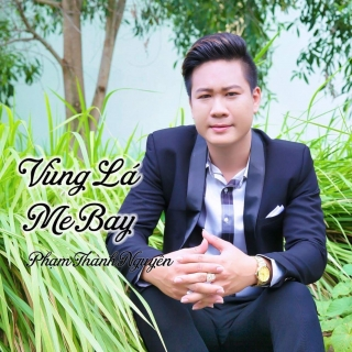 Vùng Lá Me Bay - Phạm Thành Nguyên