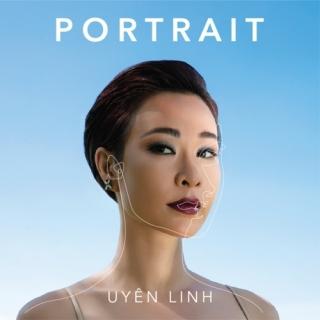 PORTRAIT - Uyên Linh